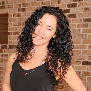 Heather L. Nelson, Yoga Instructor Jacksonville, FL