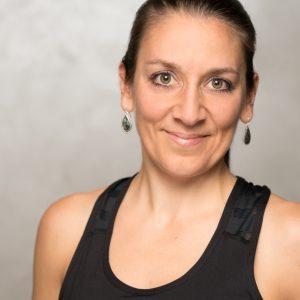Jennifer DeSantis