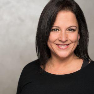 Susan Kniseley-Foy