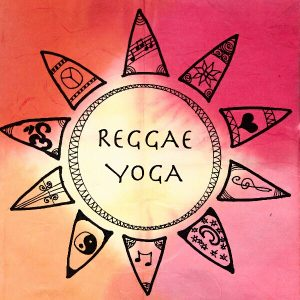 Reggae Yoga Flow | Red Skies Yoga