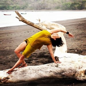 Enhance and Advance your Asana w/ Susan Foy | Red Skies Yoga
